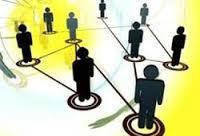 تاثير موانع ارتباط فردي بر تعارض سازماني