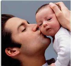 دانلود مقاله نقش پدر در تربيت فرزند