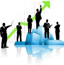 راهبردهای مدیریت ایمنی دانشگاه چارلز استورت (CSV)