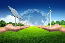 انرژی های نو