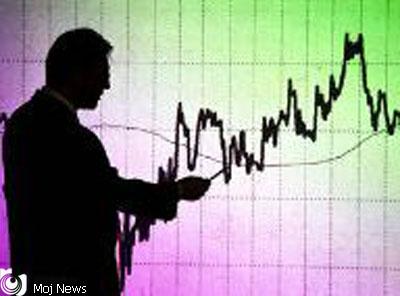 روش نوين تحليل اقتصادي در مديريت نحوه انتخاب