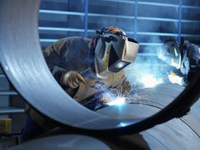 مدیریت تولید در صنایع كوچك