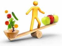 آشنایی با اصول بهداشت و تغذیه ورزشی