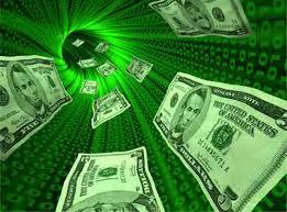 دانلود مقاله تجارت الکترونیک