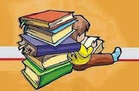 مقاله ادبیات شفاهی کودکان