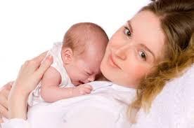 دانلود مقاله ارتباط  بین وزن کودک و سن مادر