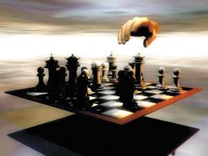 برنامه ريزي استراتژيك و مدل برايسون
