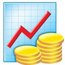 دانلود مقاله اهمیت بودجه برای دولت