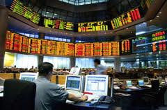 دانلود مقاله اوراق بهادار و بازارها