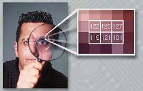 اخلاق و امنیت در سیستم های اطلاعاتی