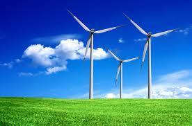 دانلود مقاله کنترل مجزای توان اکتیو و راکتیو در نیروگاه بادی