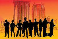 دانلود مقاله کاهش انگیزه کارکنان