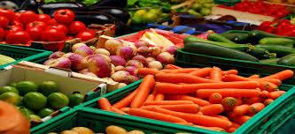 دانلود مقاله  استفاده از ازن در تولیدات کشاورزی