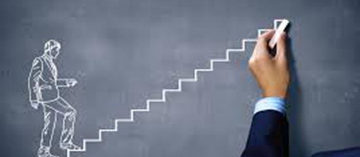 دانلود مقاله 3 گام تا رسيدن به موفقيت