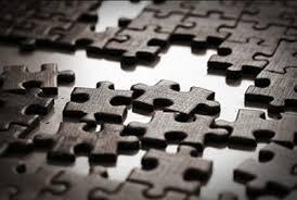 دانلود مقاله مدیریت پیمان و جایگاه آن در نظام مبتنی بر عملکرد