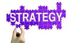 ارزش مديريت استراتژيك