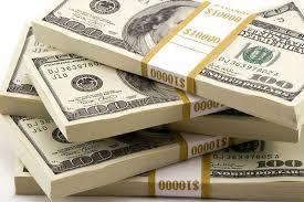 چگونه فقط درعرض شش ماه مغناطیس پول و ثروت شوید ؟|کسب درآمد|کسب درآمد اینترنتی|کسب و کار اینترنتی|درامد اينترنتي چند ساعته|درآمد از اينترنت|بهترين باكس كليكي|کسب درآمد کلیکی|کسب درآمد با کلیک | آموزش روش های کسب درآمد اینترنتی|کسب درآمد از اینترنت به روش های گوناگون|آموزش کسب درآمد اینترنتی | بازاریابی اینترنتی|در سال جدید چگونه ثروتمند شویم کلید ثروت|موقعیت میلیاردرها|سرمایه گذاری|برنامه پس انداز|میلیونر شدن|صنعت بانکداری|با درآمد کم چگونه ثروتمند شویم؟ |چگونه سریع پولدار شویم|چگونه در ایران ثروتمند شویم|پرسشهایی مانند چگونه پولدار شویم؟ چگونه ثروتمند شویم؟ |از چه راهکارهایی برای کسب درآمد بیشتر استفاده کنیم؟|چگونه بدون داشتن سرمایه، پولدار شویم| دانلود رایگان| پکیج کسب درآمد|پکیج ثروتمند شدن|