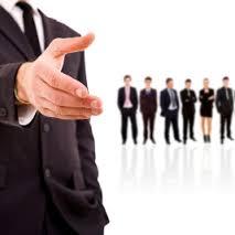 دانلود مقاله برنامه ریزی نیروی انسانی،کارمندیابی و انتخاب
