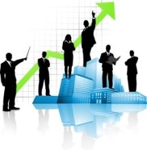 تطابق مدير ارشد اجرايي موسسه و تئوري نمايندگي