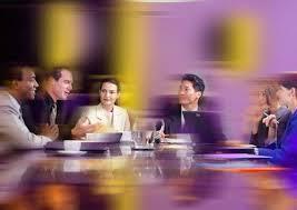 ارزیابی کاربرد مدیریت استراتژیک منابع انسانی (SHRM)