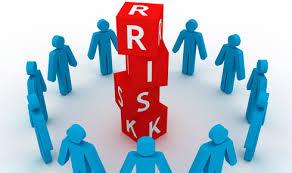 حسابرسی داخلی مبتنی بر ریسک