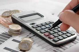 بودجه عملياتي