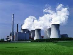 برنامهريزی خطی چندهدفه برای تخصيص بهينه منابع انرژی ايران