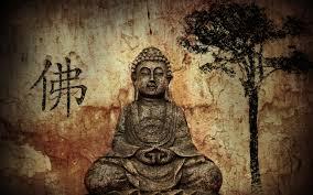دانلود مقاله آئين بودا