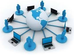 مقاله سیستم اطلاعات مدیریت