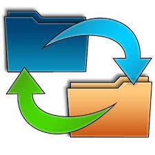 قوانین ارسال فایل