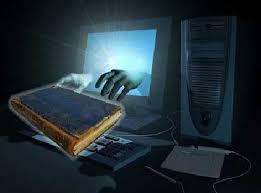 دانلود مقاله مدیریت مجموعه در محیط الکترونیکی